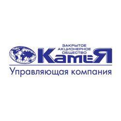Камея-СКА-00