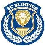 ФК Олимпико
