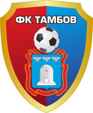 ФК Тамбов-М