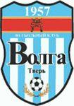 Футбольный клуб Волга