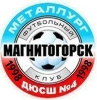 Металлург Магнит