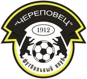 ФК Череповец