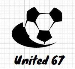 Юнайтед-67