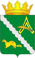 Александровское (2005-2006 гр.)