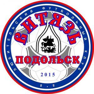 """ЛФК """"Витязь 8*8"""""""