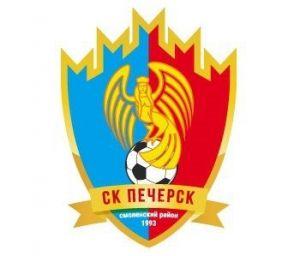 СК Печерск