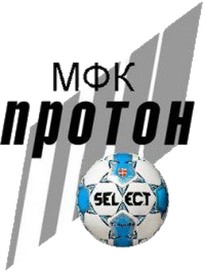 Протон ПМ