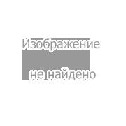 ПНИПУ Пермский национальный исследовательский