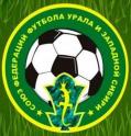 Первые домашние игры команд 2002 г.р.