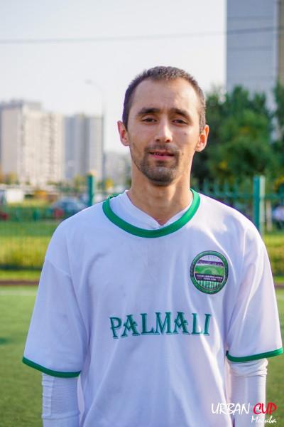 Футбольный клуб хазар ленкорань в москве ночной клуб в одинцово
