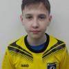 Беляев Сергей Алексеевич Шинник-05