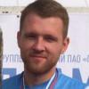 Богданов Николай Михайлович Петербург 04-д
