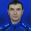 Усманов Алексей Хусаинович Шинник-05