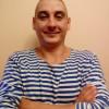 Шалабода Михаил Михайлович Щебёночный Карьер