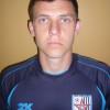 Петров Дмитрий Андреевич Звезда