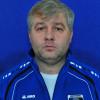Енин Артем Валерьевич Шинник 2001г.