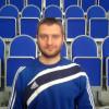 Мирошниченко Дмитрий Юрьевич Щебёночный Карьер