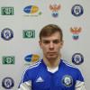 Юрчиков Антон Александрович ФК Долгопрудный-2