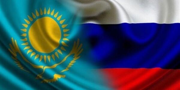 Омская и северо-казахстанская федерации футбола заключат соглашение о сотрудничестве (16.10.2019)