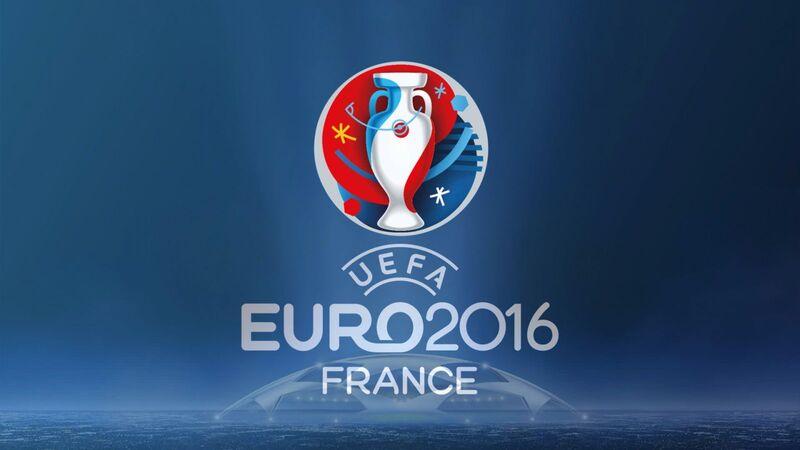 Билетная программа EURO 2016