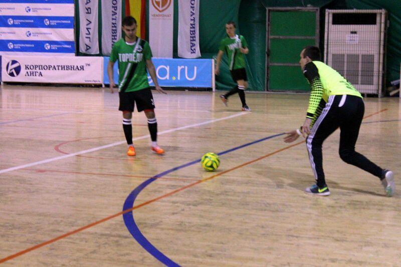Обзор. Высшая Лига. «Союз» - «Торпедо» 2-3 (1-1) 08.11.2015