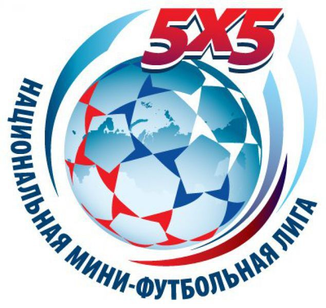 Анонс матчей НМФЛ 4-5 апреля