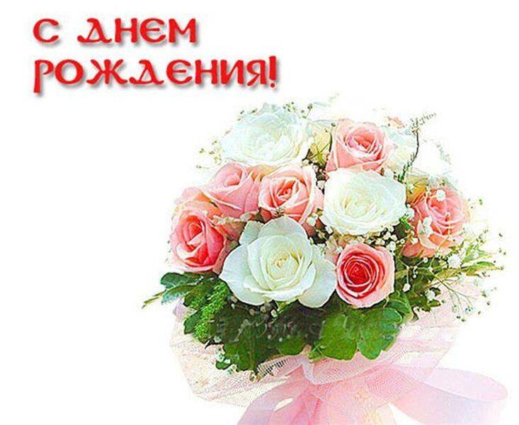"""Поздравляем Президента ФК """"Иртыш"""""""