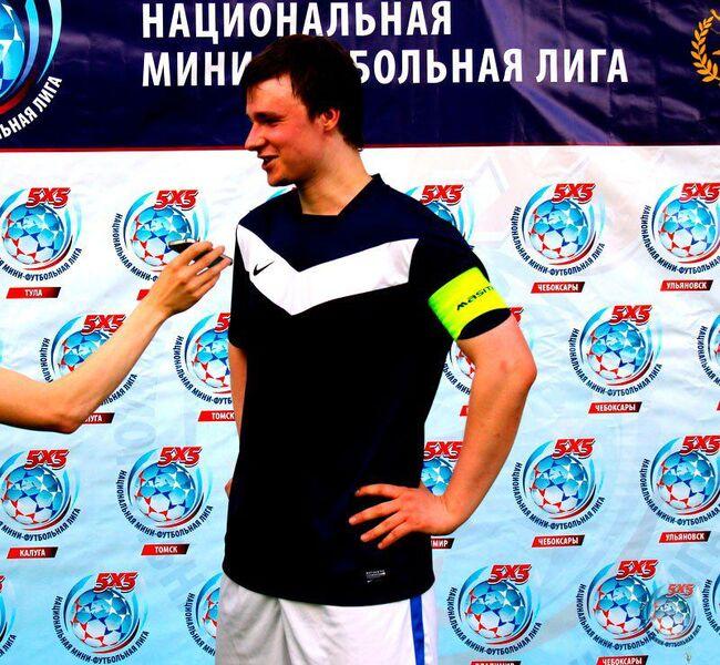 """""""Суперспорт"""" – """"Петряксы"""". 2:4 (1:1)"""