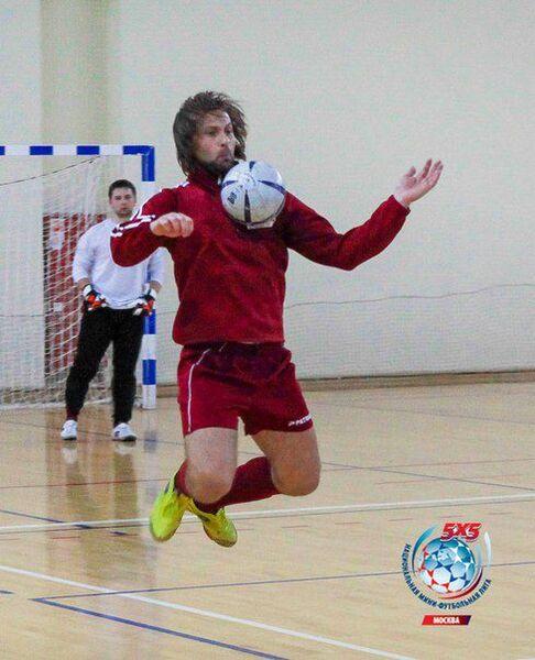 Анонс матчей дивизиона Восток от Сергея Демидова