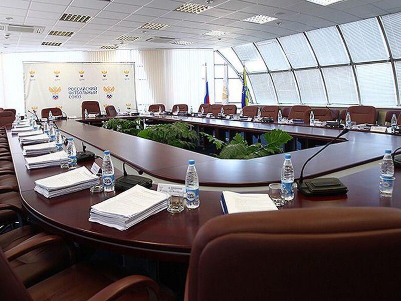 Итоги Исполкома 04 февраля.