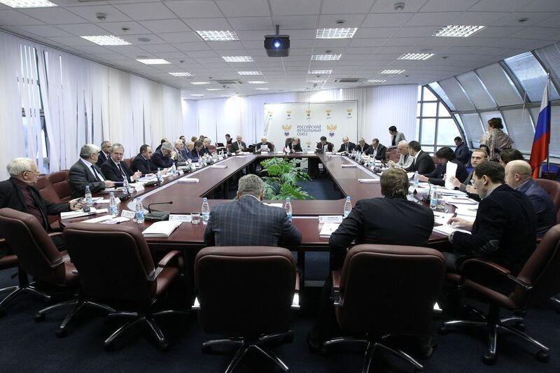 """Изменение даты Конференции МОО """"СФФУ и ЗС"""""""