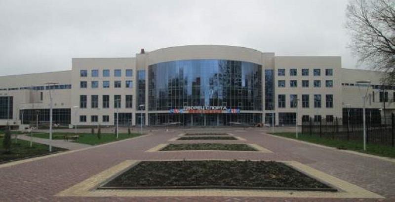 Финалы Первенства Смоленской области по мини-футболу среди юношей.